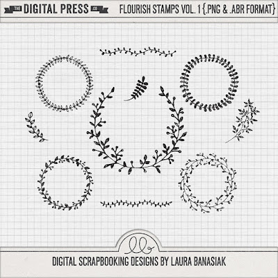 http://shop.thedigitalpress.co/Flourish-Stamps-Vol.-1.html