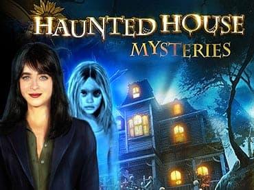 تحميل لعبة بيت الرعب 2019 Download Haunted House Game للكمبيوتر مجاناً