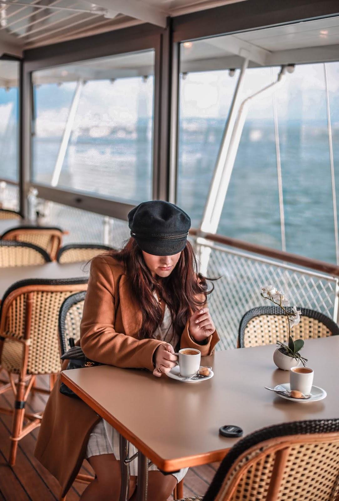 lac leman suisse blog voyage venus is naive