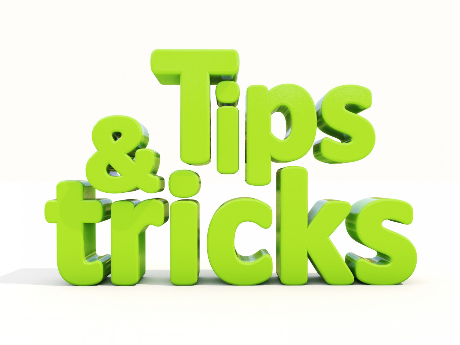 Nine Tricks I Used To Triple My AdSense Earnings In 30 Days