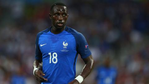 Moussa Sissoko là quân bài ẩn giấu