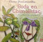 https://catalogo-rbgalicia.xunta.gal/cgi-bin/koha/opac-detail.pl?biblionumber=810900