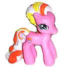 MLP Magic Marigold Pinkie Pie