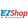 EZShop SM North EDSA Quezon City
