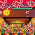 Taiko Drum Master: Nintendo Switch Version! será lançado em julho
