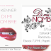 Reseña #66: Di mi Nombre - J. Kenner