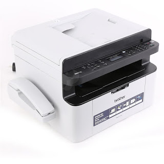 Brother MFC-1916NW Printer Driver Download