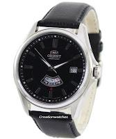 montre-pas-chere, vraie-belle-montre-pas-cher, belle-montre-pas-chere, daniel-wellington-pas-chere, tissot-pas-chere, seiko-pas-chere, montre-junkers, montre-panerai-promo, montre-citizen-homme, montre-orient, quelle-montre-choisir, acheter-belle-montre, du-dessin-aux-podiums, dudessinauxpodiums, montre-automatique-pas-chere, automatique-pas-chere, rolex-pas-chere