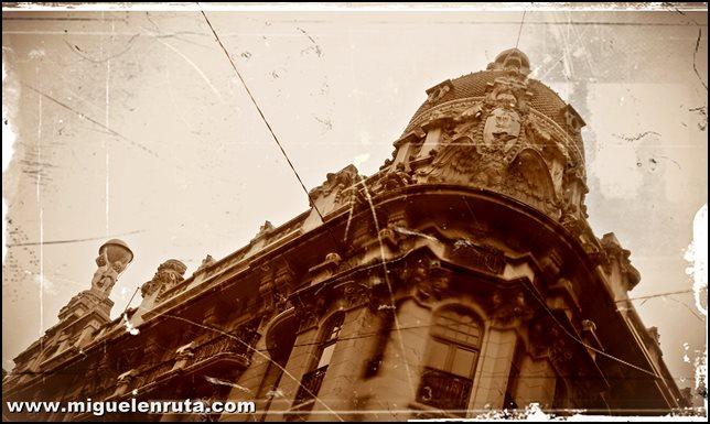 Albacete-Casa-Cabot