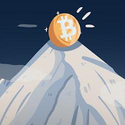 Новости рынка криптовалют за 24.03.19 - 03.04.19: Доходы Виталика Бутерина и рост Биткоина