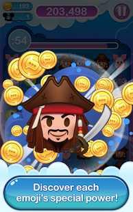 Disney Emoji Blitz Unlimited Gems Apk