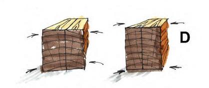 Curso de Luteria. Curso de Marcenaria Fina. . . Prof. Eng. Riverson Tobias do Vale . . .  CURSO DE MARCENARIA FINA. (Marcenaria/Arquitetura) . #marcenariafina  #marcenaria  #designer  #designdeinteriores #arquiteturadeinteriores #arquitetura  #designerbrasileiro #ebanisteria #cursodemarcenaria  #cursodemarcenariafina  #casacor #casacorparana #arquiteturacuritiba #construtora #instarquitetura #caminhodovinho #saojosedospinhais CURSO DE LUTERIA #luteria  #luthier  #cursodeluteria #violaoartesanal #riversonvale #instrumentosartesanais #riversonvaleluteria #luthieria FINEWOODWORKING. #brazilianluthiery #finewoodworking #woodworker #carpentry #joiner