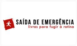 http://www.saidadeemergencia.com/