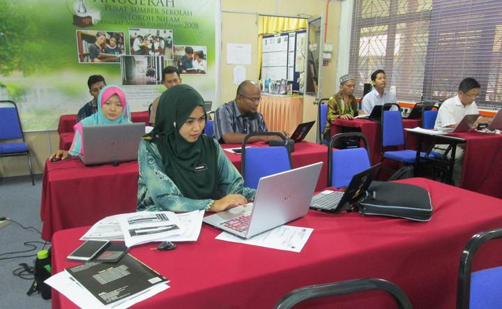 Cuti Rehat Khas 10 Hari Untuk Guru Malaysia