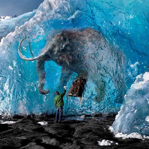 Amazing World: Amazing And Unbelievable Photos
