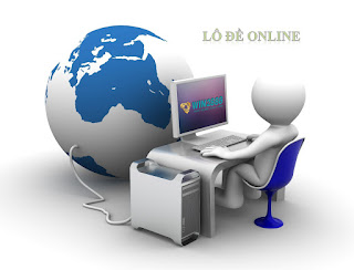 lo de online win2888