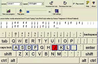 how to download typing tools