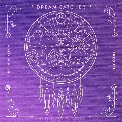 DREAMCATCHER – Prequel – EP (ITUNES PLUS AAC M4A)