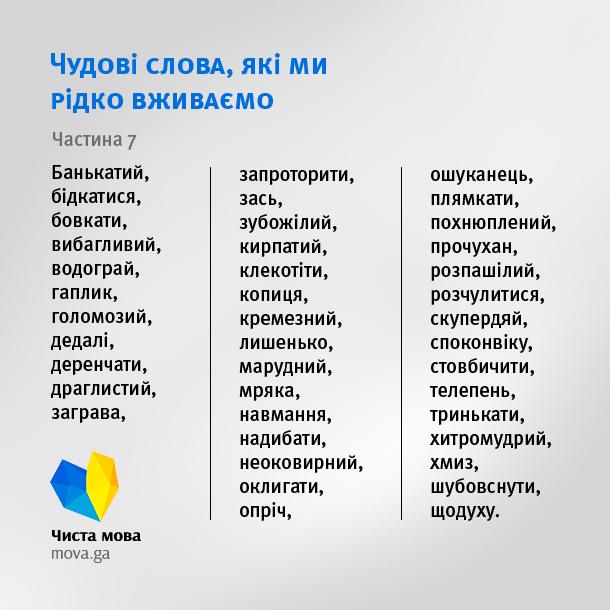ПорталСучасна українська література  Вікіпедія