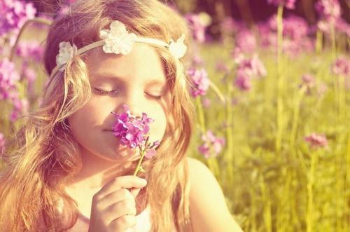 Bom Dia Princesa Do Senhor: Menina Dos Olhos Do Senhor