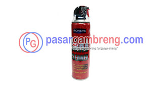 Jual Roneve Carburator Cleaner