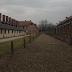 Auschwitz Birkenau – My Experience