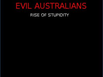 Evil Australians par Gameblabla, les différentes news Sans%2Btitre%2B%25281%2529