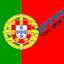 download portugal iptv