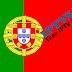 download portugal iptv