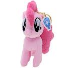 My Little Pony Pinkie Pie Plush by Kcompany