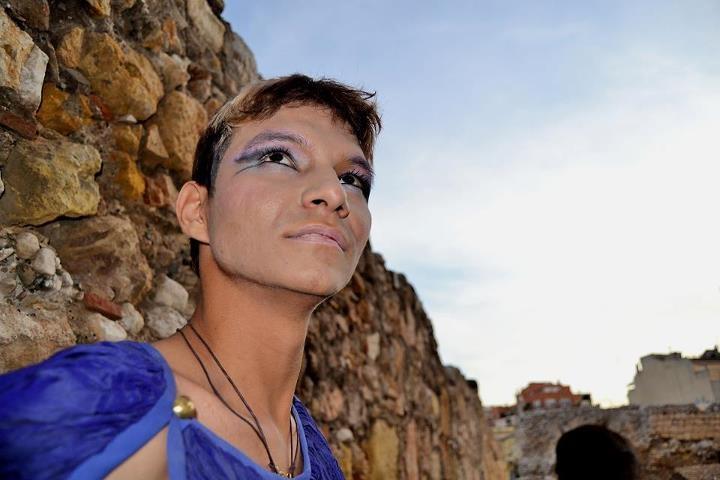 prostitutas en santiago de cuba prostitutas imperio romano