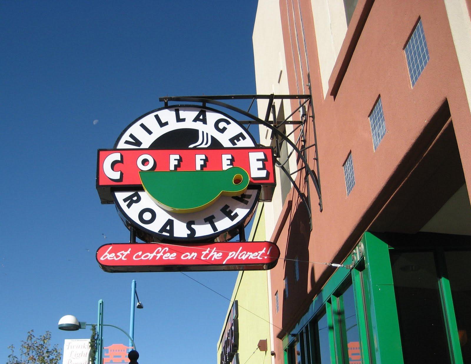 Best Albuquerque Restaurants For Lunch