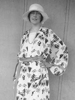 Агата Кристи, 1927