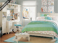 Girls Bedroom Designs, Top 10 Soft and Smooth Designs