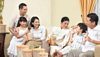 PENGERTIAN SOSIOLOGI MENURUT 10 PAKAR/AHLI SOSIOLOGI