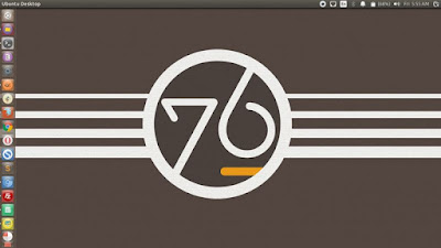 System76 Stock Wallpapers Full HD