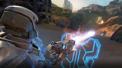 Evasion Game Screenshot 10