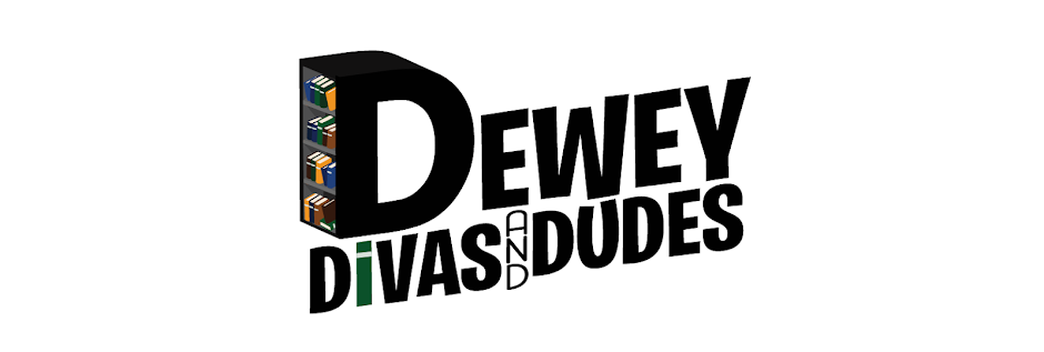 The Dewey Divas and the Dudes