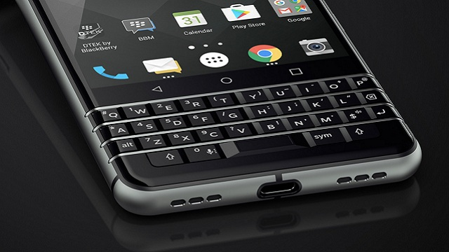 BlackBerry-Key-One-DTEK70