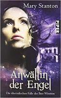 https://www.lovelybooks.de/autor/Mary-Stanton/reihe/Bree-Winston-in-Reihenfolge-1119873499/
