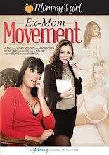 Ex-Mom Movement xXx (2015)