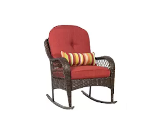 Outdoor Furniture, Patio Furniture, Synthetic Rattan, Wicker Furniture, Wicker Outdoor Furniture,