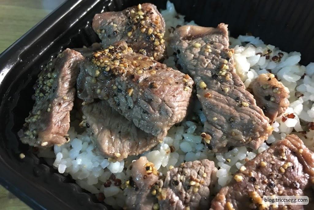 牛小排水煮餐(1).jpg