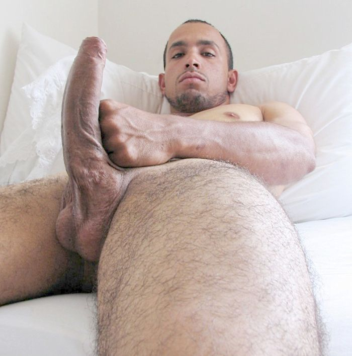 Gay boy cumshot galleries
