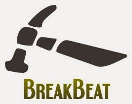 Tutorial cara membuat beat breakbeat