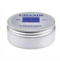L'Occitane's Lavande De Haute-Provence Body and Massage Gel.jpeg
