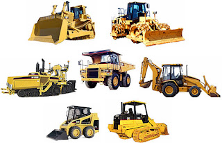 Equipment Appraisal For Your Machines.