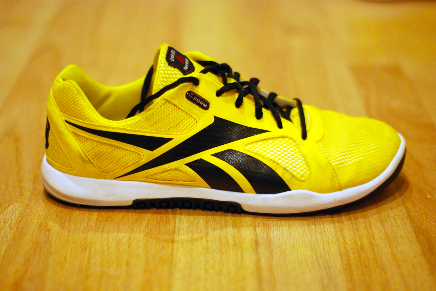 dc319257b51 FITBOMB  Review  Reebok CrossFit Shoes