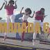 Video | Madada Sita x Theopil - Usingoje (HD) | Watch/Download