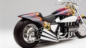 Free Hd Wallpaper Of Sports Bike Images Collection 10